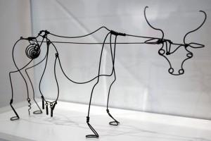 11.calder-vaca-300x200