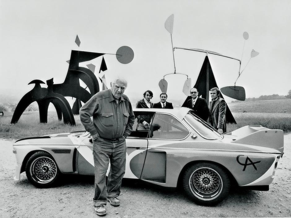 18.1975-Calder