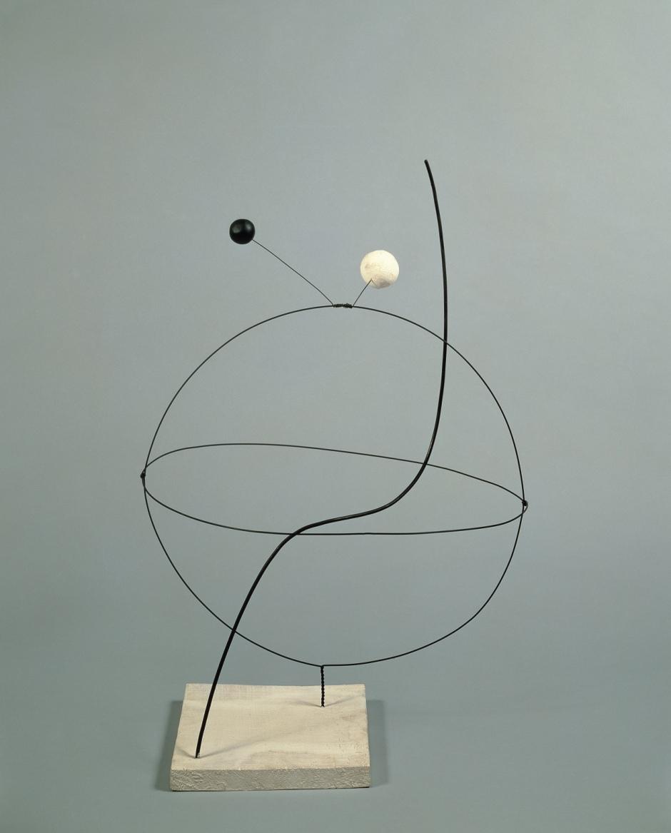 2003-Calder-Croisere