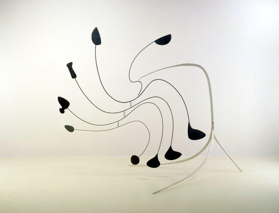 esculturas-alexander-calder