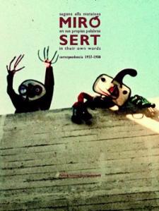l_miro_sert_correspondencia