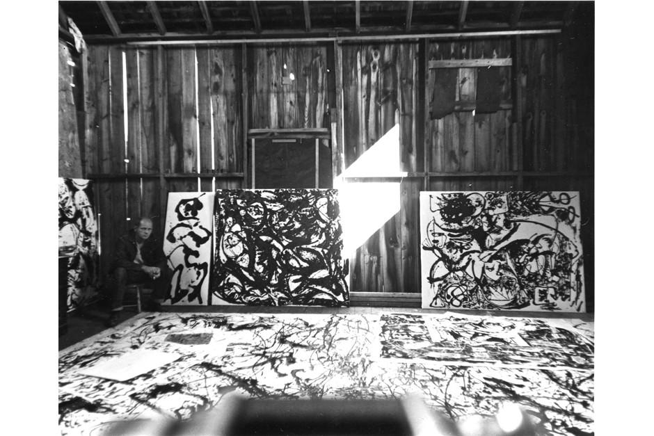 5-Pollock-Namuth-M65-21672-940x627