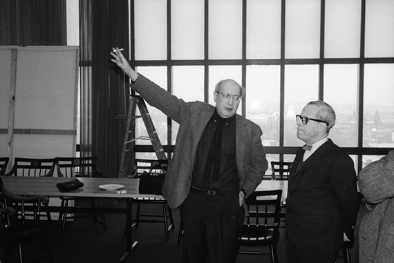 Archive-HM-Holyoke_Rothko-and-Sert-1963