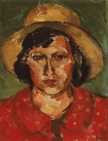 mark-rothko-retrato-de-edith-sachar-museos-y-pinturas-juan-carlos-boveri