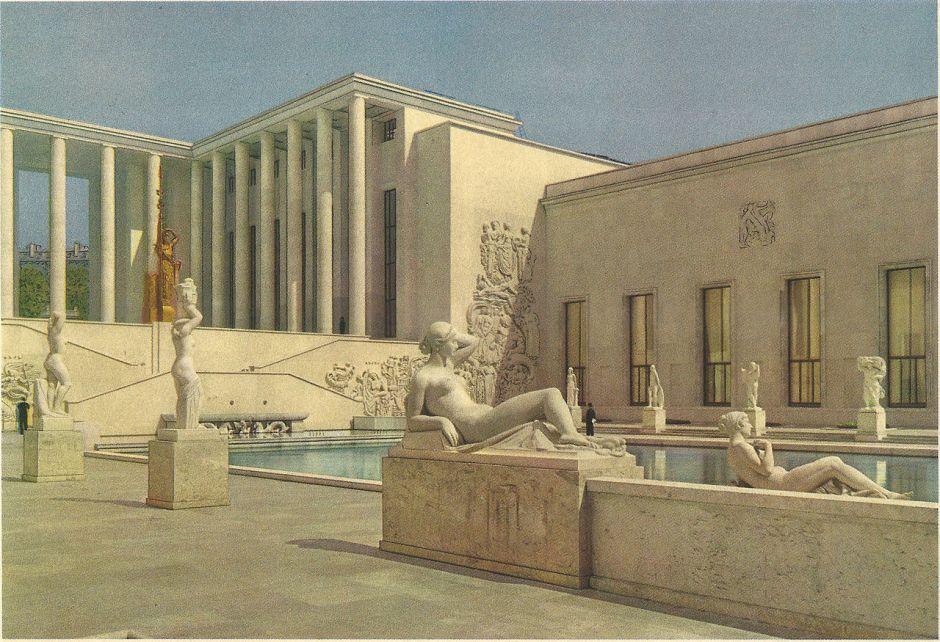 Paris-expo-1937-musée_d'art_moderne-14
