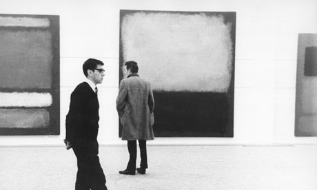 Rothko-in-Britain-007
