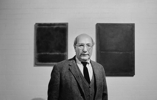 rothko-self-portrait-eastside-la-lifestyle