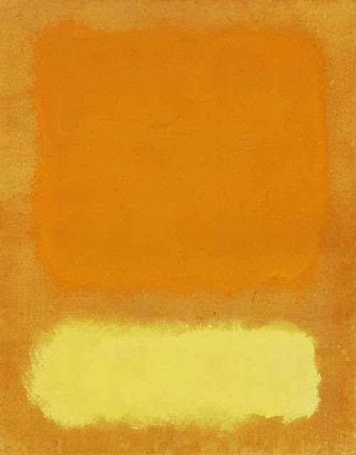 Rothko-Untitled1968