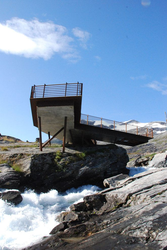 2_07-Lookout-point¸Reiulf-Ramstad-architects_full