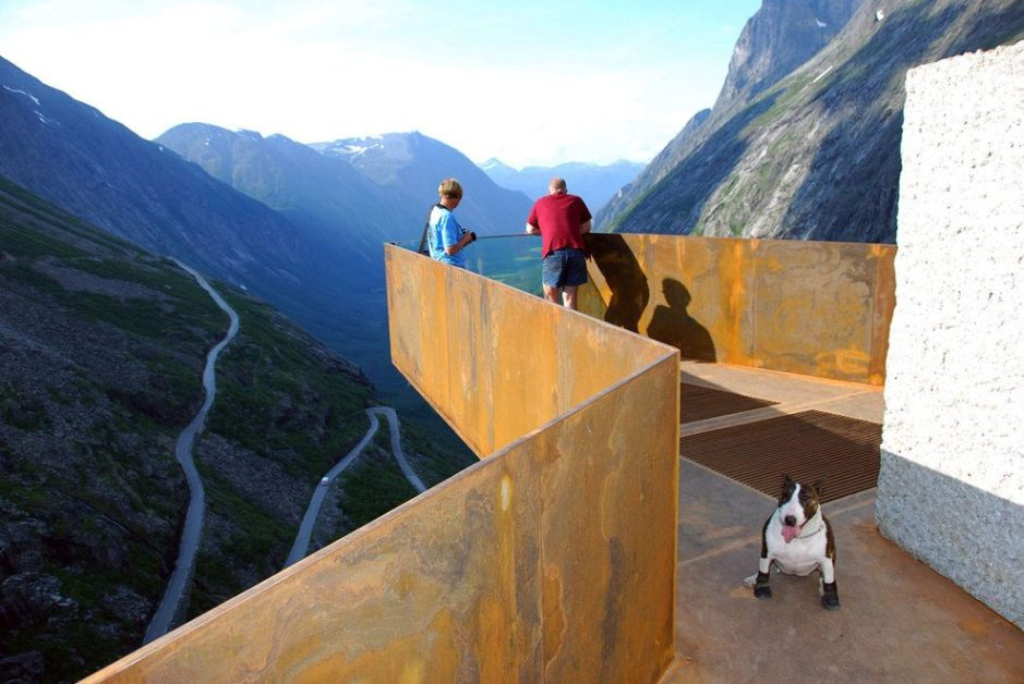 2_10-Lookout-point-with-dog¸Statens-Vegvesen_full