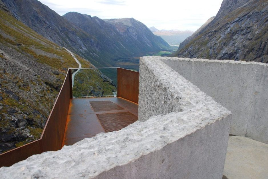 2_10-Lookout-point1¸Reiulf-Ramstad-architects_full