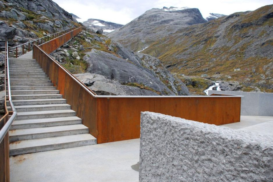 2_10-Lookout-point2¸Reiulf-Ramstad-architects_full