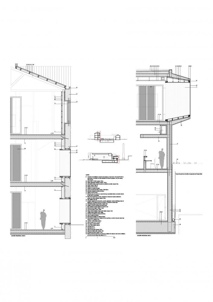 1257472259-detalles-fachada-706x1000