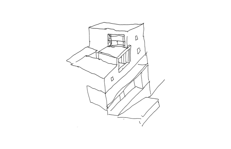 272_sketch