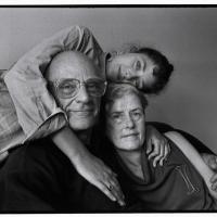 Inge Morath (1923-2002)