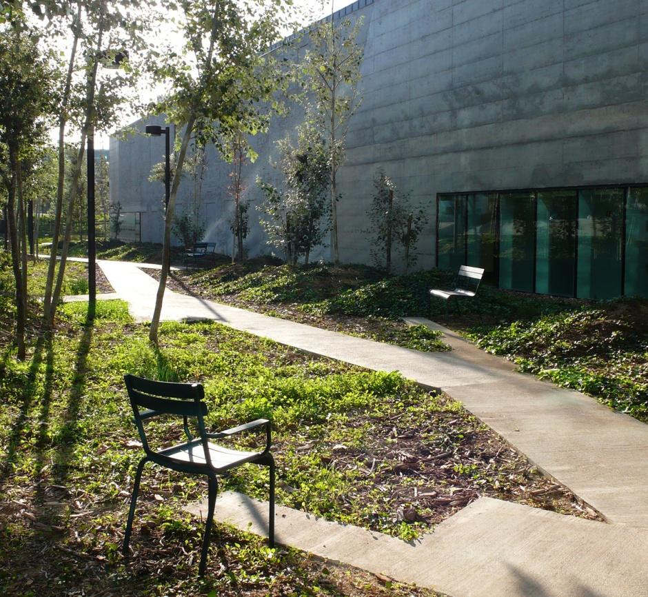 baas-arquitectura-jardi-can-framis-3