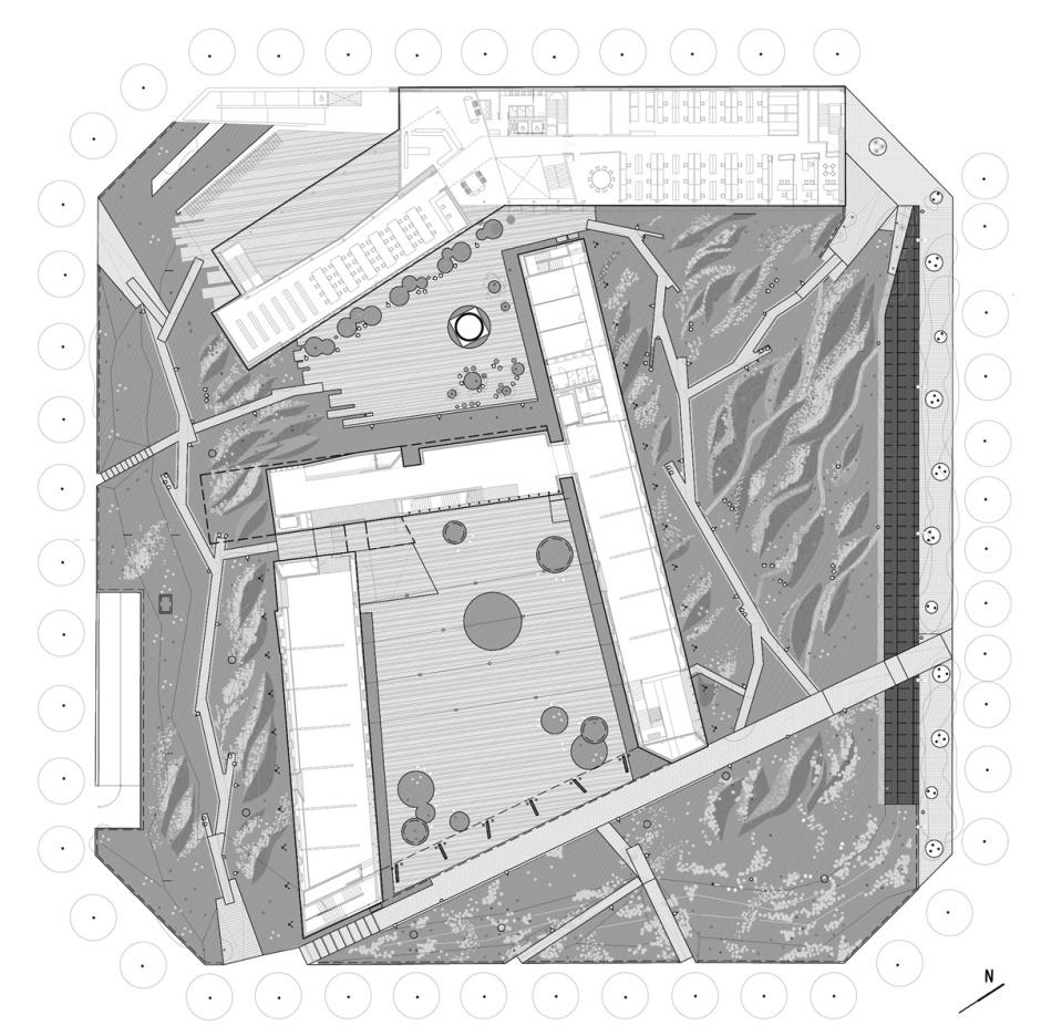 baas-arquitectura-jardi-can-framis-4