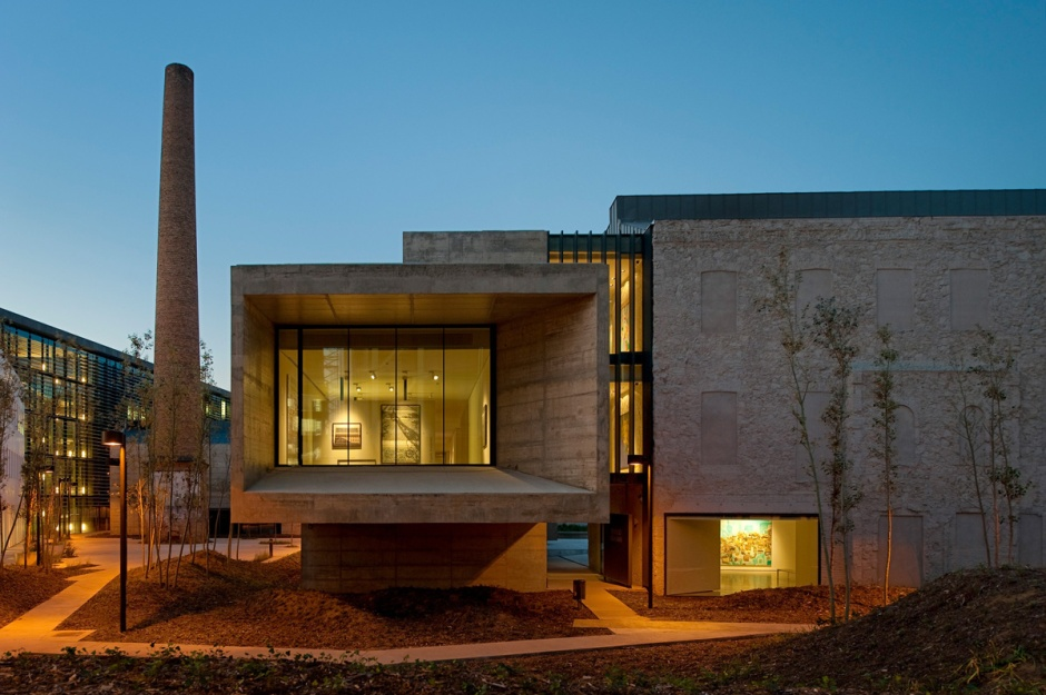 baas-arquitectura-museo-can-framis-13