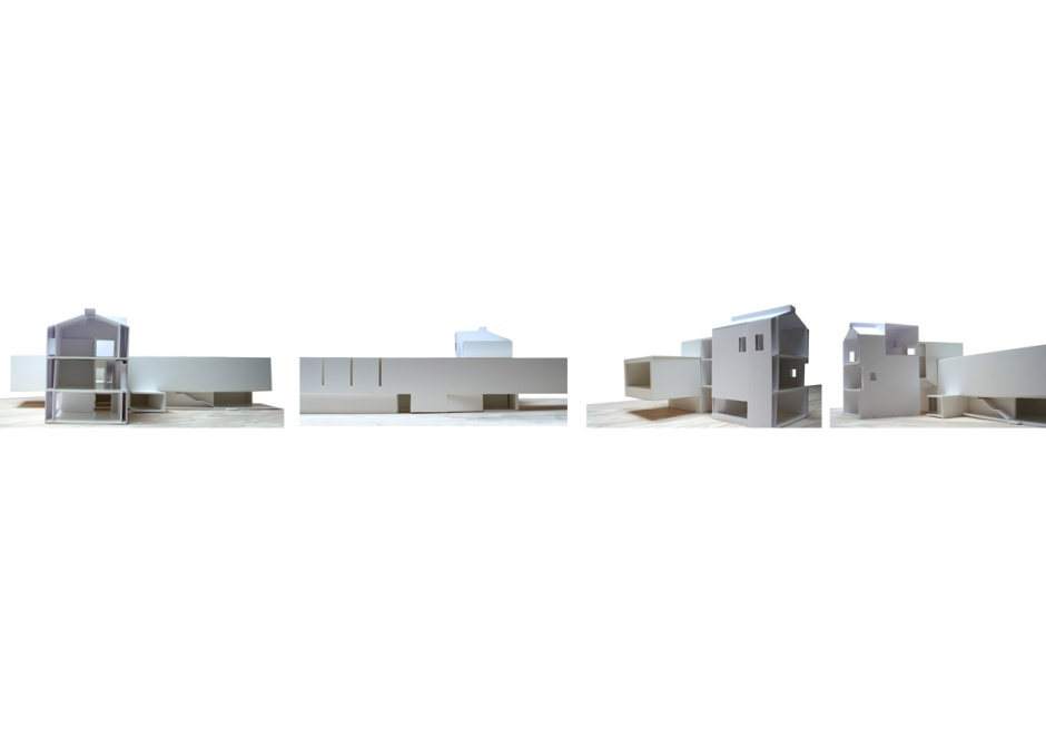 baas-arquitectura-museo-can-framis-maqueta