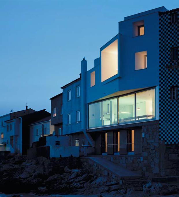 Casa-en-Corrubedo_David-Chipperfield_ribeira_Hélène-Binet