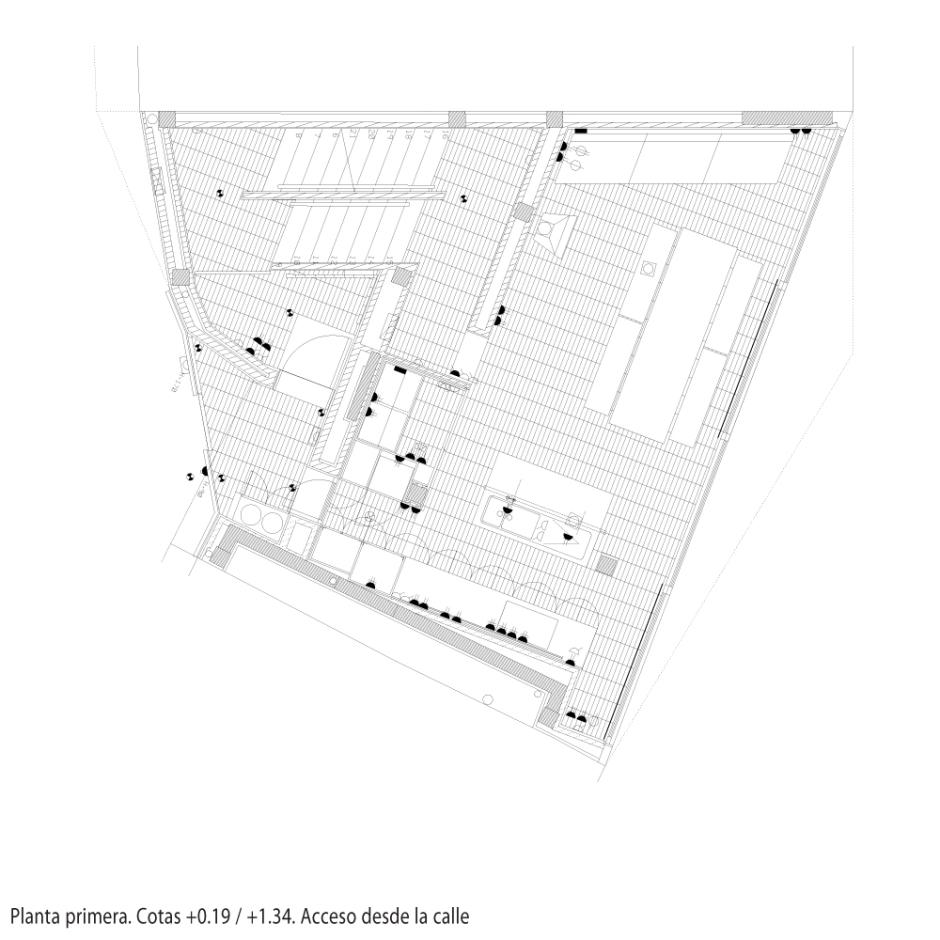 casa_corrubedo_chipperfield_ribeira_planta_02