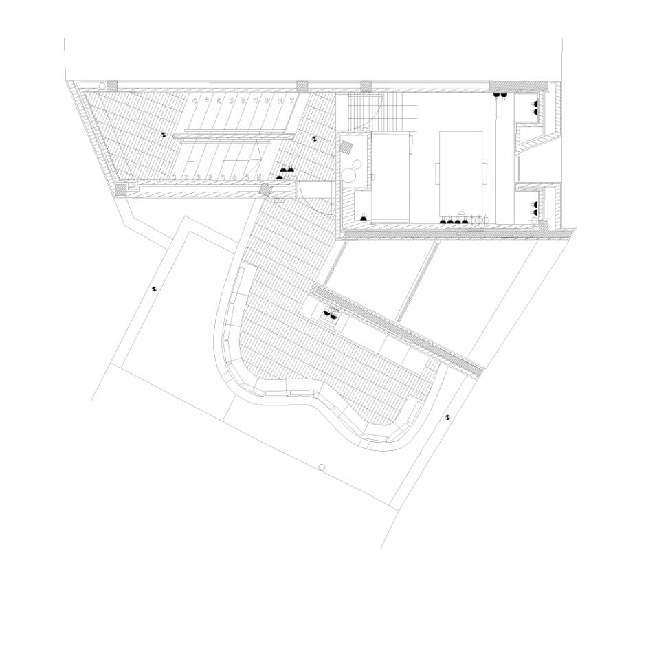 casa_corrubedo_chipperfield_ribeira_planta_04