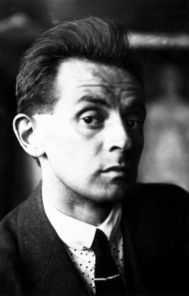 Egon-Schiele-02-portrait_1918