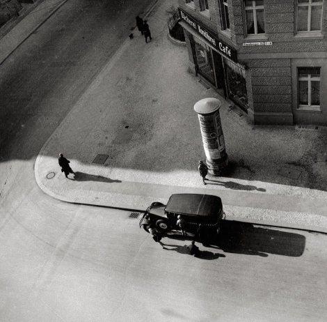 eva-besnyc3b6-1931