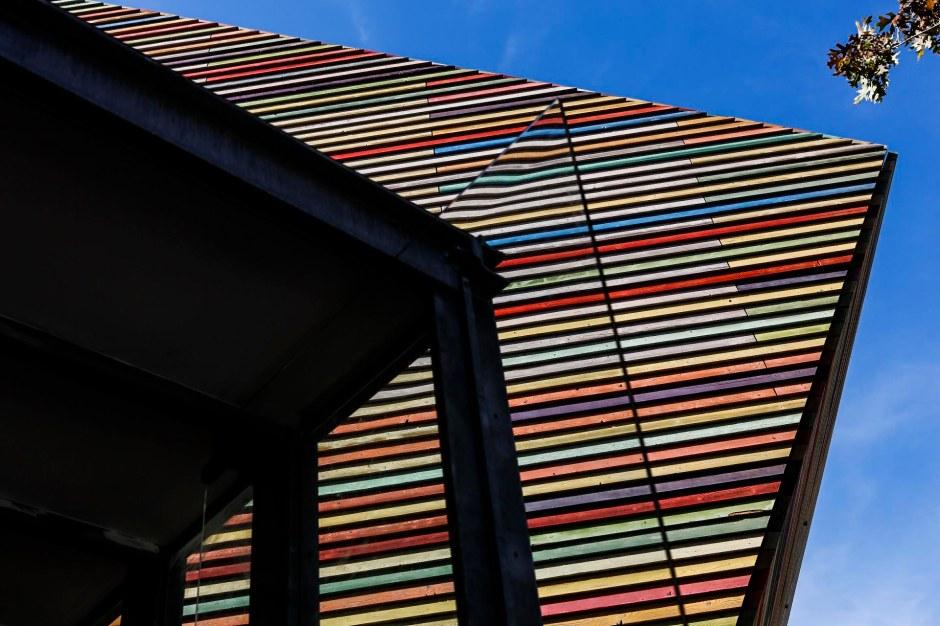 auditorium-laquila_3_©-Renzo-Piano-Building-Workshop