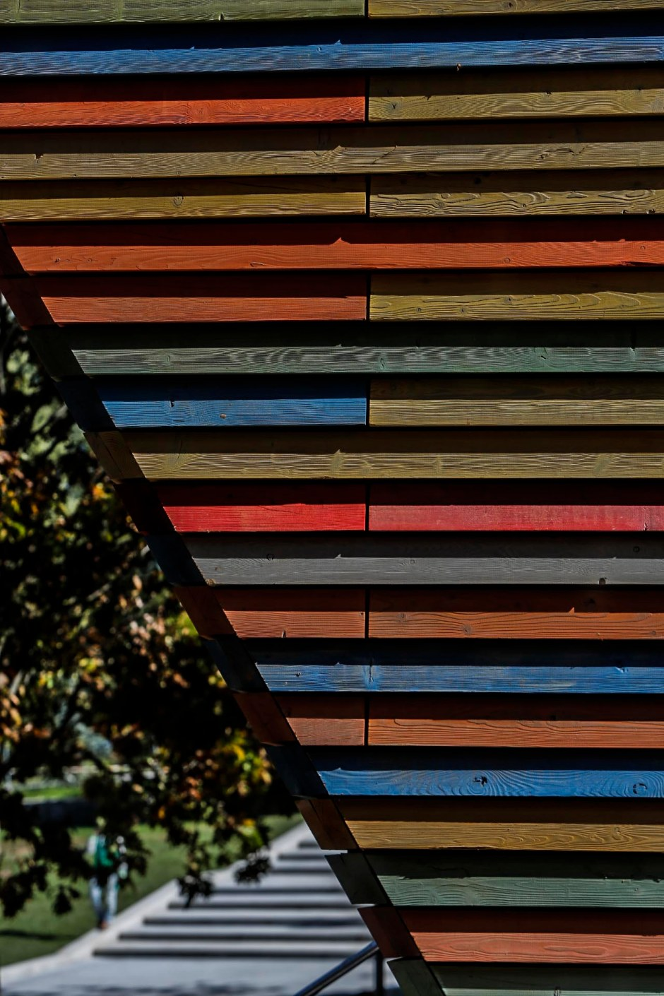 auditorium-laquila_4_©-Renzo-Piano-Building-Workshop