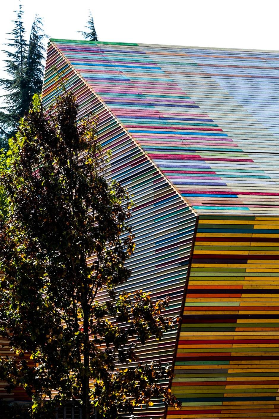 auditorium-laquila_8_©-Renzo-Piano-Building-Workshop