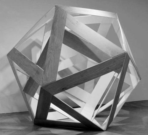 habitar la geometria 1