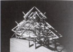 habitar la geometria 7