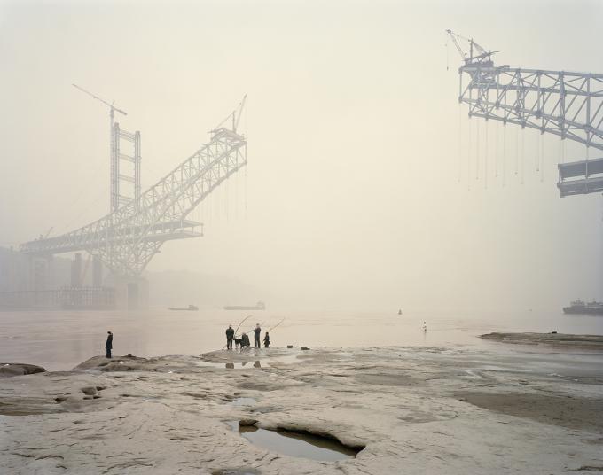 metalocus_Nadav_Kander_Chongqing_XI_Chongqing_Municipality_2007_10_1280