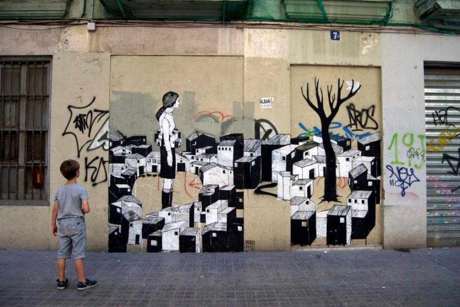 valencia 2011