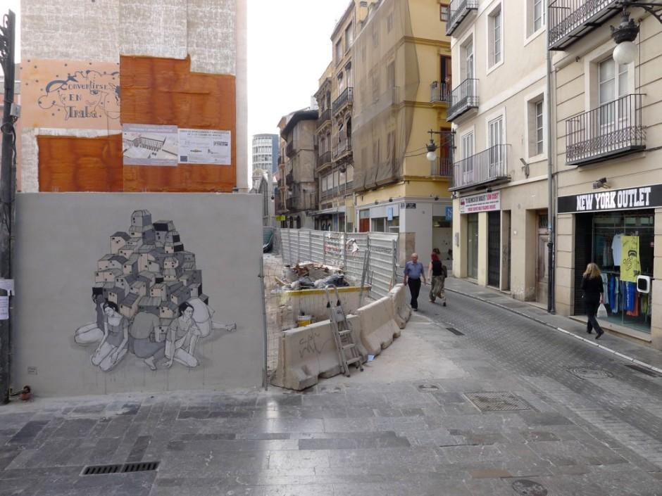 valencia 2012_1