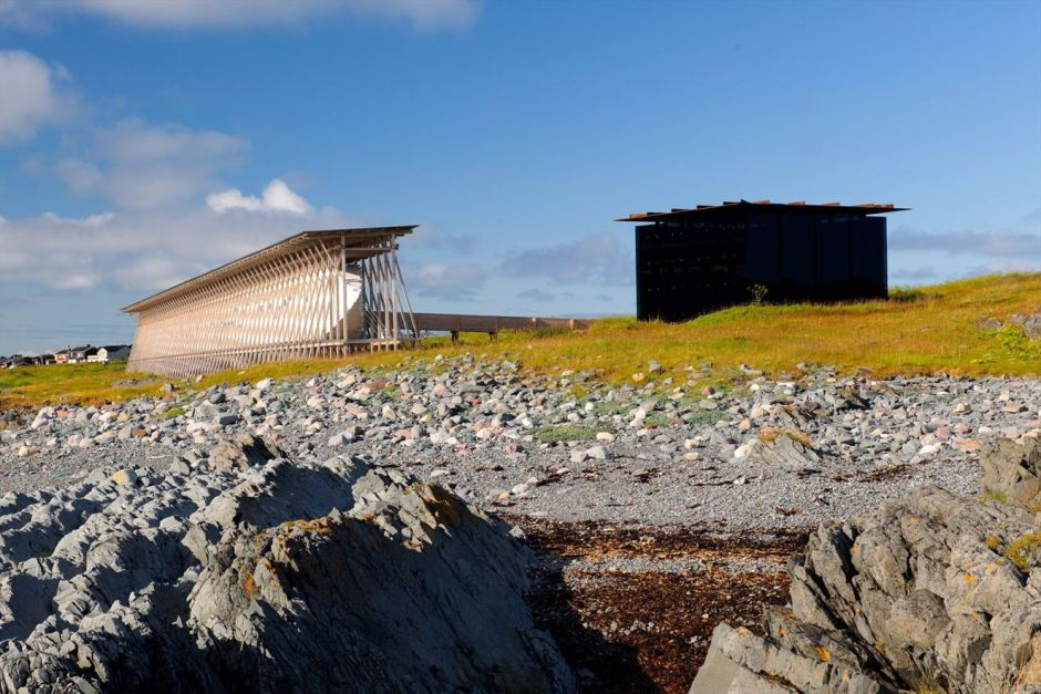 steilneset-memorial-by-peter-zumthor-and-louise-bourgeois-gessato-gblog-3