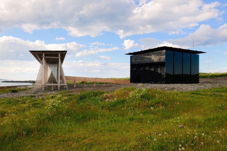 steilneset-memorial-by-peter-zumthor-and-louise-bourgeois-gessato-gblog-4