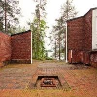 Alvar Aalto y la importancia de una educación humanista