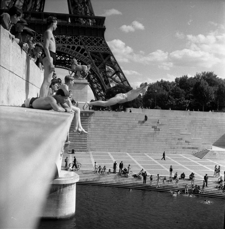3_pont-diecc81na-194-atelier-robert-doisneau