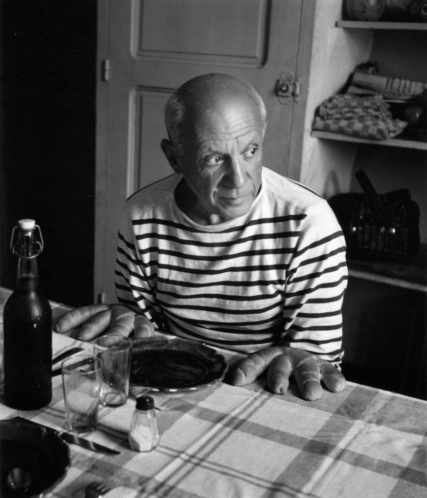 med_robert-doisneau-les-pains-de-picasso-vallauris-1952-jpg