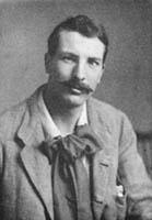 Herbert McNair