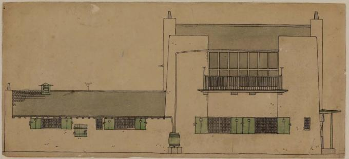 mackintosh_architecture_metalocus_01-1280