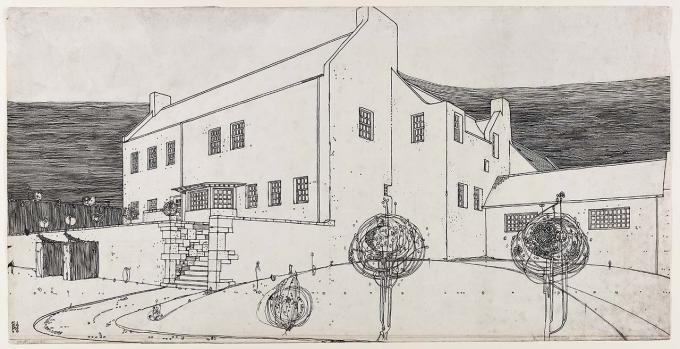 mackintosh_architecture_metalocus_02_1280