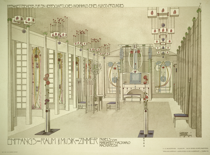 mackintosh_architecture_metalocus_05_1280