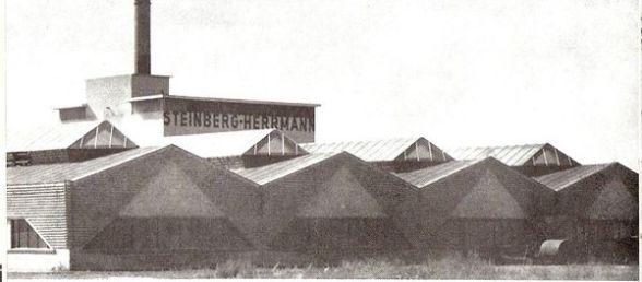 600px-Mendelsohn.Fabrica_de_sombreros.5