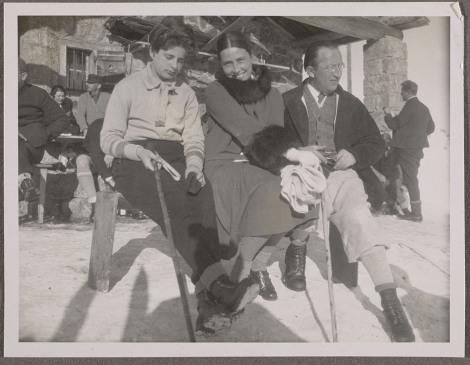 mendelsohn-ski-lodge_large-1928