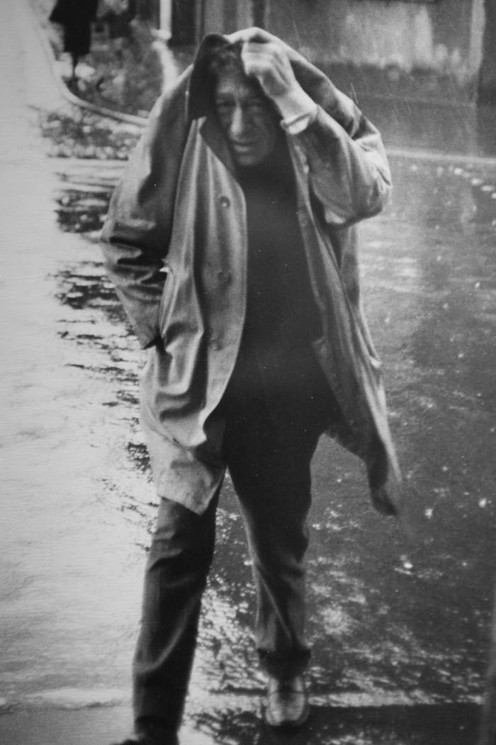 Alberto-Giacometti