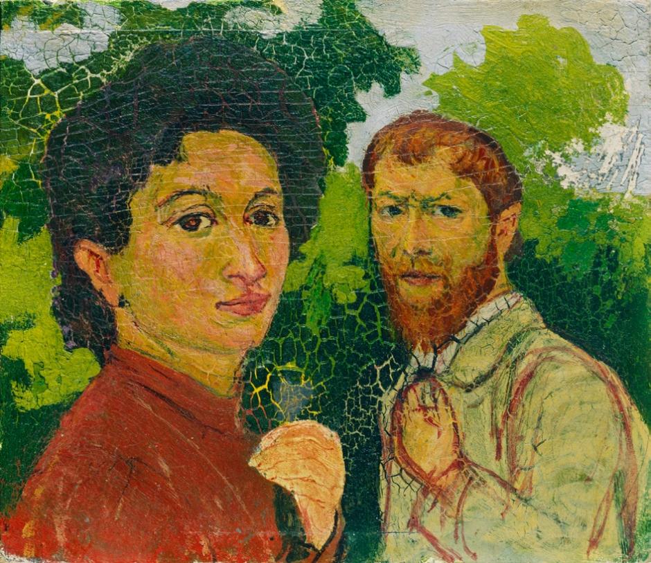 Giovanni_Giacometti_-_'Annetta_and_Giovanni_Giacometti',_around_1902-03