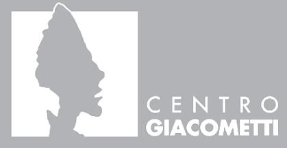 logo_centro_giacometti_a